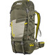 Millet Ubic 30 Backpack sky diver